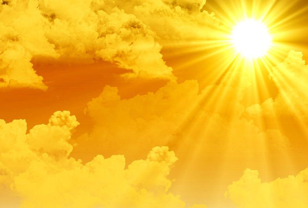 Stichting Energietransitie Bergen op Zoom - zonprojecten